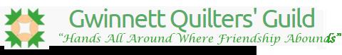 Gwinnett Quilters' Guild
