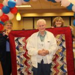 quilts-of-valor-dave-carlson